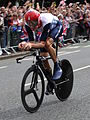 Bradley Wiggins 2012 Olympic time trial (cropped).jpg