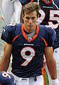 Brady Quinn (6098072651).jpg