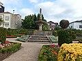 Braga, Jardim de Santa Barbara (5).jpg