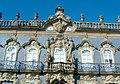 Braga, Palácio do Raio (07).jpg