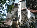 Bran Castle (entrance).jpg