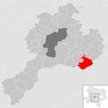 Brand-Laaben im Bezirk PL.PNG