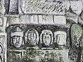 Brantôme grotte Jugement dernier (3).jpg