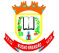 Brasão Bueno Brandão MG.png