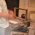Brass casting 04.jpg