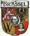 Brassel.png