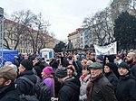 Bratislava Slovakia Protests March 09 06.jpg