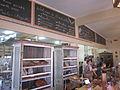 Breads on Oak Boards.JPG