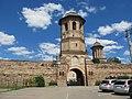 Brebu monastery belfry 4.jpg