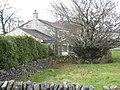 Breezemount farmhouse - geograph.org.uk - 1778277.jpg