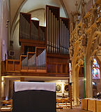 Breisacher Munster Orgel.jpg