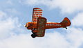 Breitling Wingwalker.jpg