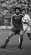 Bayern Munich — Wikipédia