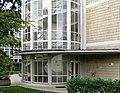 Bremen 0322,T berufsbildungszentrum 20141011 bg d3.jpg