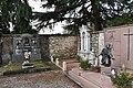 Brenno Useria - Cimitero 0085.JPG