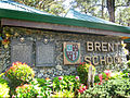 Brent School in Baguio City (2).JPG