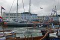 Brest2012 - Tara4.jpg