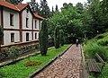 Brestovac, Serbia - panoramio.jpg