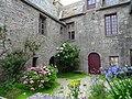 Bretagne July 2020 - 473.jpg