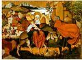 Breu, Jörg d.Ä. - Flucht nach Ägypten - 1501.jpg