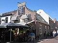 Breukelen - Kerkbrink 35 RM10605.JPG