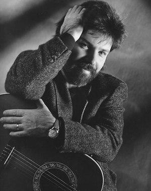 Brian Keane - Brian Keane Blue Note Records Press Photo 1992