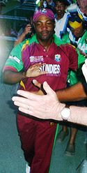 http://upload.wikimedia.org/wikipedia/commons/thumb/8/8a/Brian_Lara_lap_of_honour_(cropped).jpg/125px-Brian_Lara_lap_of_honour_(cropped).jpg