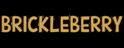 Brickleberry Free