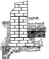 Brickwork 9.png