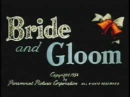 Bestand:Bride and Gloom.ogv