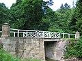 Bridge Over East Row Beck - geograph.org.uk - 279980.jpg