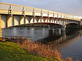 Bridge over the Trent at Sawley - geograph.org.uk - 1108835.jpg