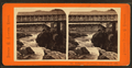 Bridges & falls of Conn(ecticut) River, from Vermont side, by French & Sawyer.png