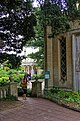 Brighton - Marlborough Place - View SW towards Brighton Museum.jpg