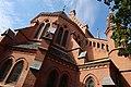 Brigitta-Kirche, Wien 20 9.jpg