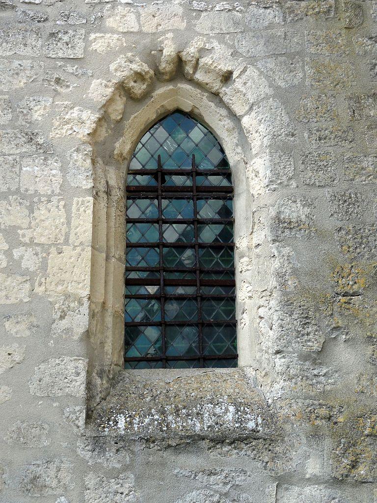 Fichier brignancourt 95 glise saint pierre aux liens for Fenetre gothique