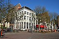 Brink Deventer 2019 3.jpg