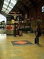 Bristol-Temple-Meads-Platform-2.jpg