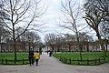 Bristol. Queen Square 1.jpg