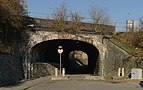 Bristol MMB «59 Silverthorne Lane.jpg