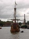 Bristol MMB 98 Docks.jpg