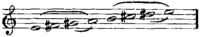 Britannica Lyre Lydian Scale.png