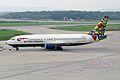 "British Airways Boeing 737-436 G-DOCE ""Blomsterang-Flower Fields"" (24628819929).jpg"