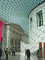 British Museum - Great Court.JPG