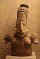 British Museum Mesoamerica 010.jpg