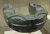 British Museum ballgame belt.jpg