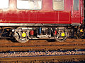 British Rail Mk1 coach number 99352 Commonwealth bogie.jpg