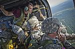 British army reserve paratroopers train with US counterparts in preparation for Afghanistan deployment DVIDS428195.jpg