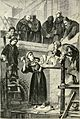 British painters; with eighty examples of their work engraved on wood (1881) (14761338166).jpg