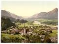 Brixlegg, Tyrol, Austro-Hungary-LCCN2002711011.tif